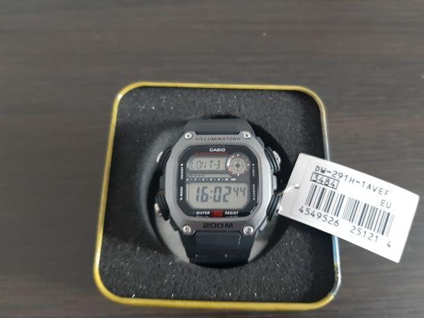 Zegarek męski Casio nowy