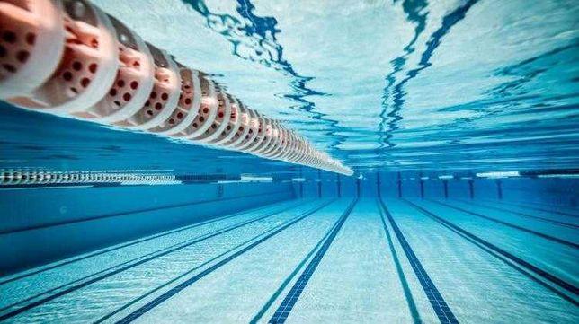 Instruktor pływania/ trener pływania/ nauka i doskonalenie pływania