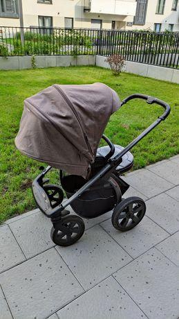 Xlander Xmove wózek dziecięcy