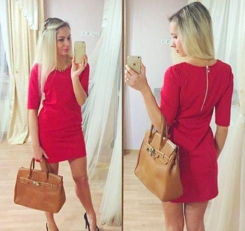 Платье платье платье