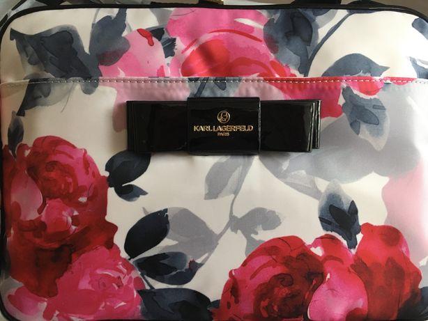 Женская сумочка Karl Lagerfelg