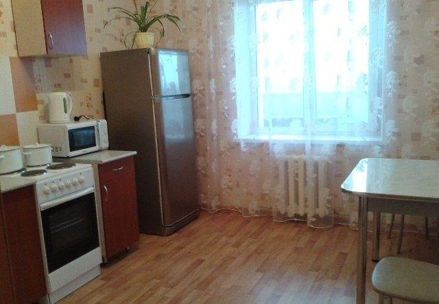 Квартира посуточно, снять сдать квартиру Знаменка-1