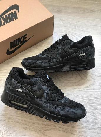 Nike air max 90 NOWE Rozm 40/41/42 ORYGINAL ! NOWE !