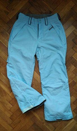 Spodnie snowboardowe Bonfire L