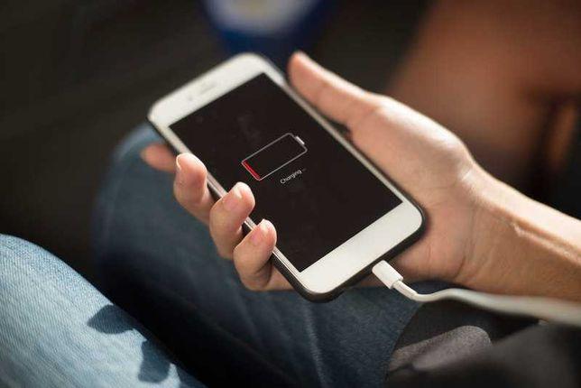 Bateria iPhone 4 5 5s Se 6 6 6s 7 8 Plus X Xs MAX z wymianą