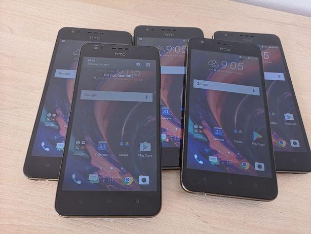 "HTC Desire 10 Lifestyle - 3GB / 32GB, dual sim, ekran 5.5"""