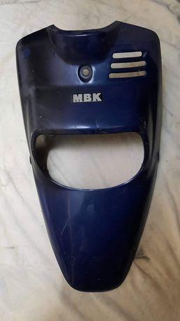 Yamaha MBK booster owiewka czacha czasza  przód