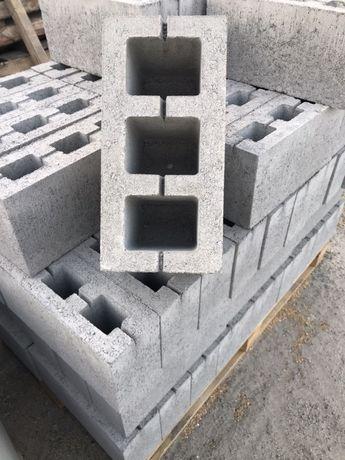 Блок будівельний,блок пресований,євро блок