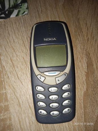Sprzedam Nokia 3310