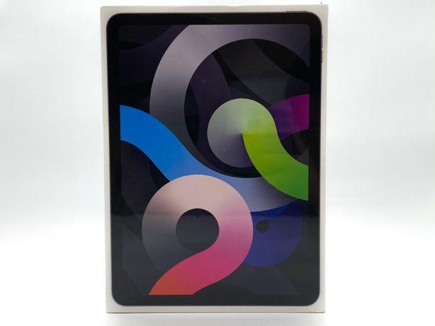 Apple iPad Air 2020 64GB 4 gen. 10,9 Wi-Fi Space Gray 2600zł MYFM2FD/A