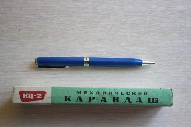 Карандаш механический СССР