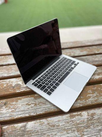 MacBook Pro 13'' A1708 i5 256GB/8GB - COM 1 ANO GARANTIA