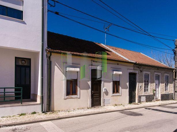 Moradia em Banda T3 Venda em Cantanhede e Pocariça,Cantanhede