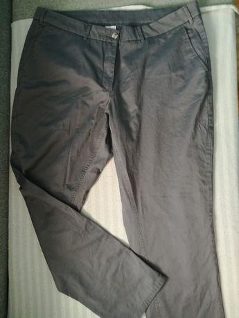 Spodnie damskie rozm. 52