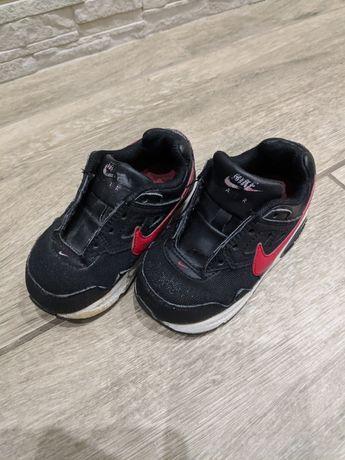 Nike Air Max 22,5