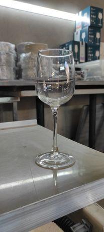 Бокал винный 0,3