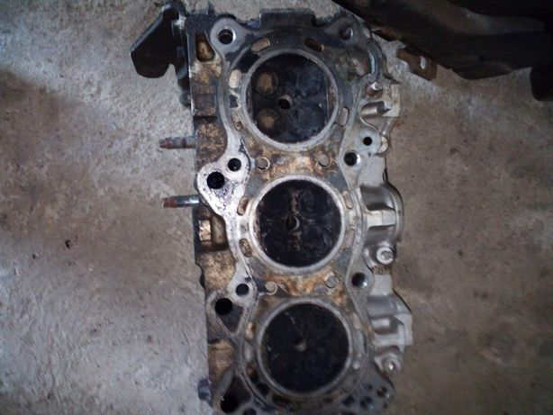 Двигатель ниссан максима а32