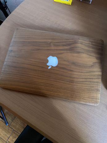 Macbook Air 13 pulgadas de 2016