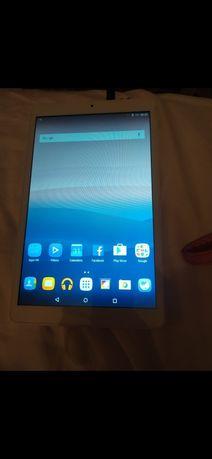 Vendo tablet 10'' Alcatel