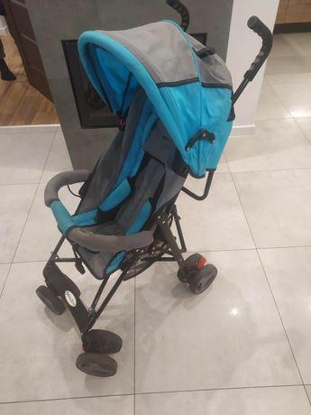 Wózek spacerówka Baby Star