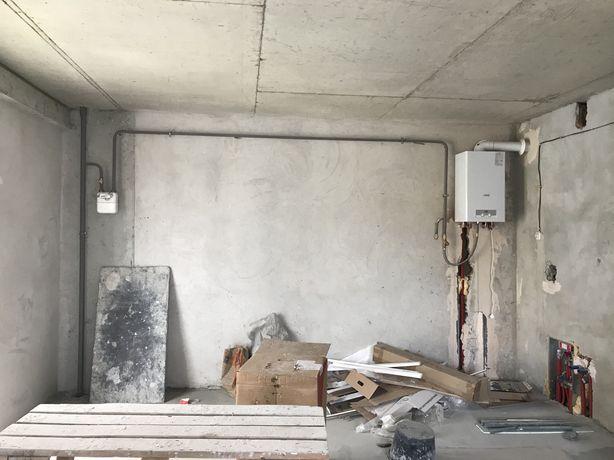 Продам квартиру в ЖК Велика Британія від власника