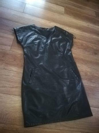 Sukienka tunika tuba Reserved r.36