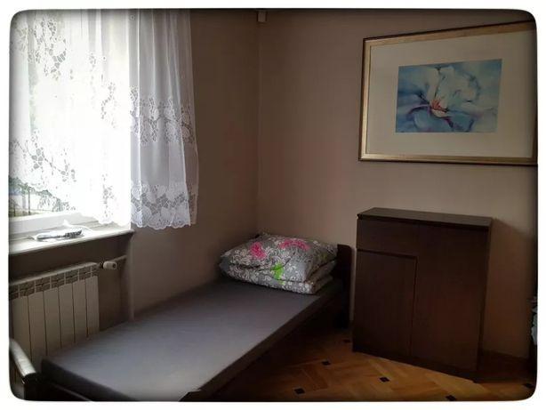 Kwatery pracownicze Warszawa, noclegi pokoje hostel Marki