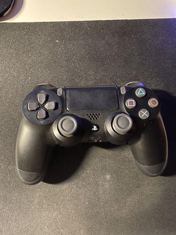 Orygianalny kontroler (pad) do PlayStation 4