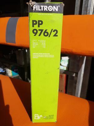 FILTRON filtr paliwa PP 976/2
