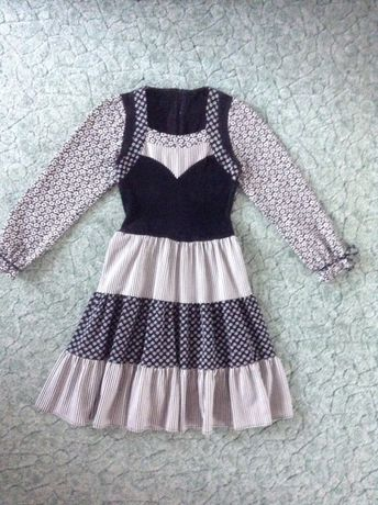 Sukienka rozmiar między 36 -38
