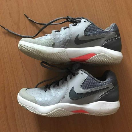 Ténis Padel Nike Zoom Senhora (Tamanho 40.5)