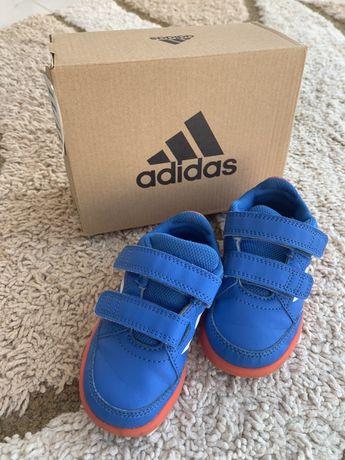 Кроссовки Adidas AltaSport оригинал