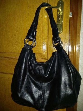 сумка (натуральная кожа)