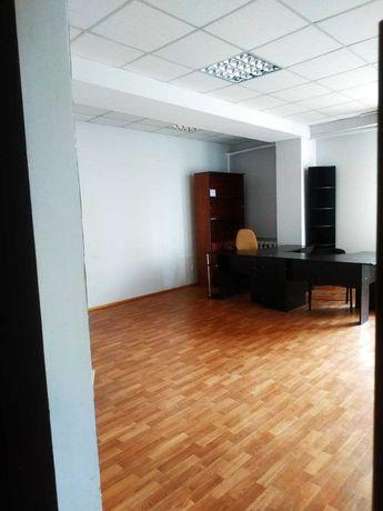 здам офіс, світлий, просторий, ремонт, меблі. Центр, зуп. Електроніка