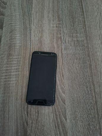 Samsung j7 uszkodzony