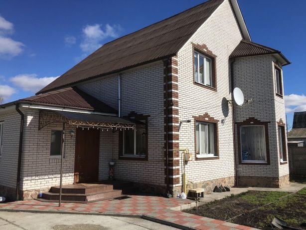ТЕРМІНОВО!!! Продам новий будинок