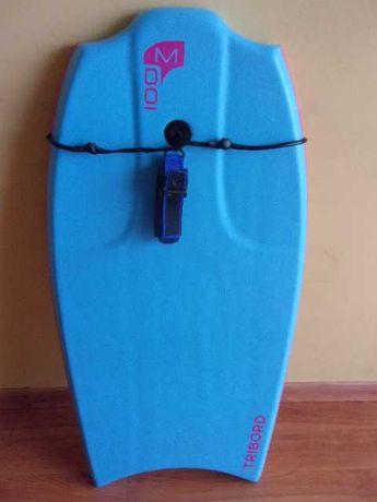 Prancha Bodyboard M100 Triboard