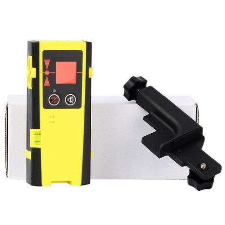 Приемник для лазерного нивелира Firecore