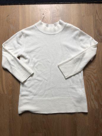 Sweterek Marks&Spencer