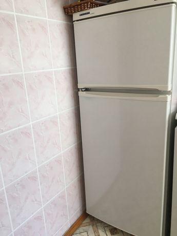 Продам холодильник LIEBHERR Comfort