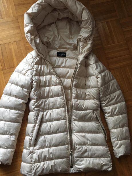 Ciepła kurtka zimowa C&A