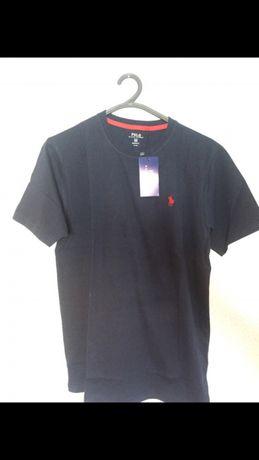Tshirt Ralph Lauren