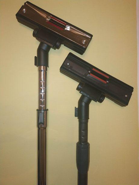 Труба Телескопическая Щетка для пылесоса Samsung Lg и др трубка шланг