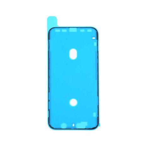 Adesivo do Ecrã / LCD iPhone X / XS / XS MAX / XR