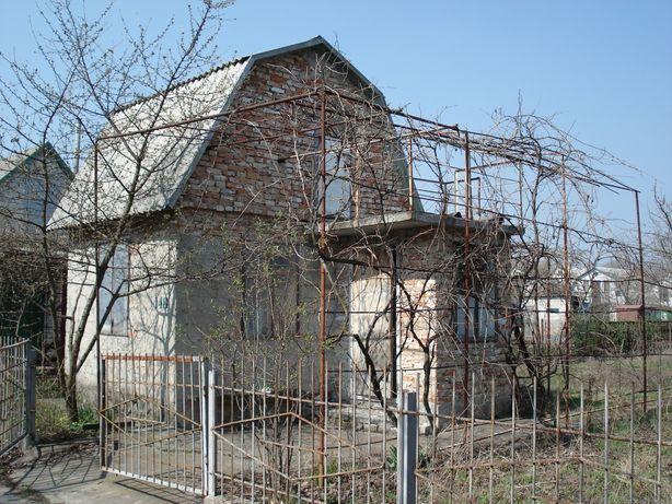 Дача с.Кривуши Кременчук