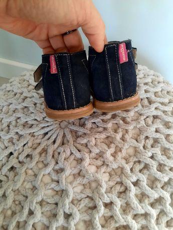 Aurelki buty ortopedyczne