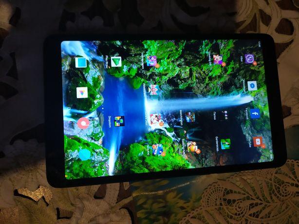 Продам планшет Mi pad 4
