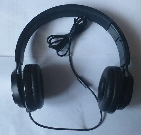 Słuchawki tracer KTM 45261