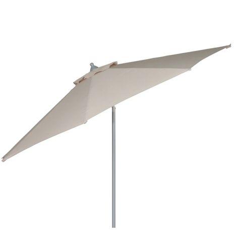 Parasol ogrodowy Siena Garden 300 cm M059