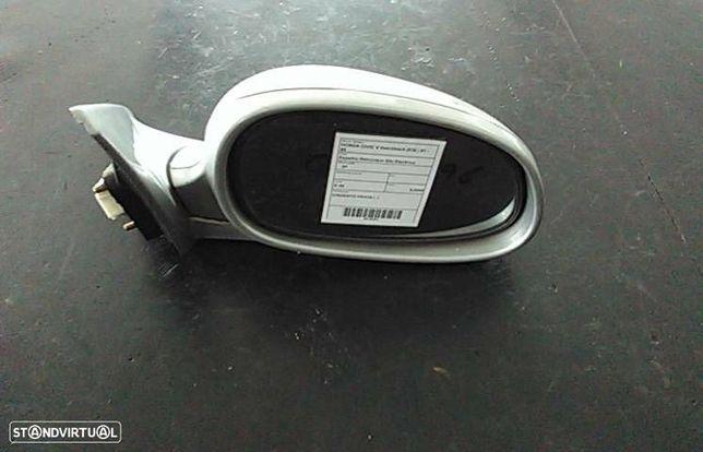 Espelho Retrovisor Dto Electrico Honda Civic V Hatchback (Eg)